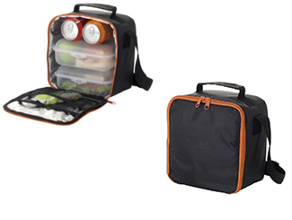 Bergen Cooler Lunch Pack CDDP-10022300