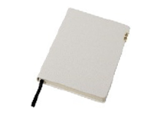 Office Thermo notebook White CDDP-10669400