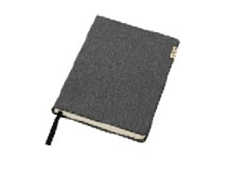 Office Thermo notebook anthracite CDDP-10669401