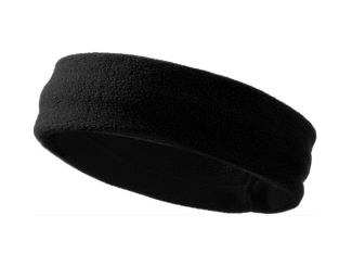 Boston Headband CDDP-11106501