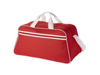 San Jose Sport Bag Red CDDP-11974002