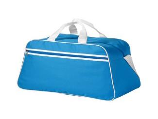 San Jose Sport Bag Aqua CDDP-11974004