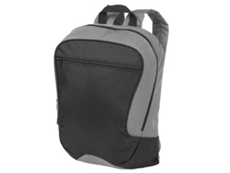 Cleveland 14' laptop backpack CDDP-11991800