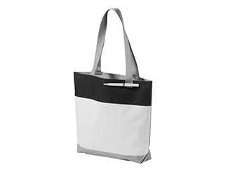 Bloomington Convention Tote CDDP-12010000