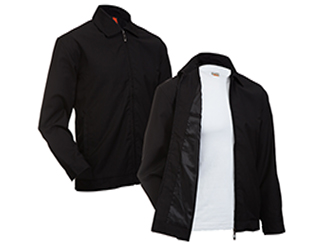 EXECUTIVE JACKET Unisex CDO-EJ02