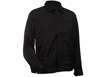 CEO JACKET Unisex CDO-CJ01