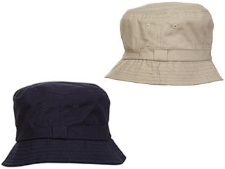 Fisherman Hat CDO-FH01