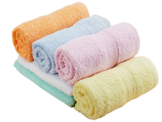 Hand Towel CDO-TW01