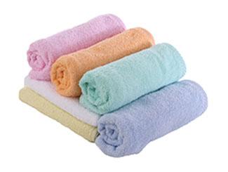 Hand Towel CDO-TW07