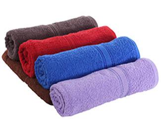 Bath Towel CDO-TW08