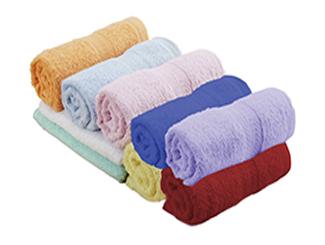 Bath Towel CDO-TW03