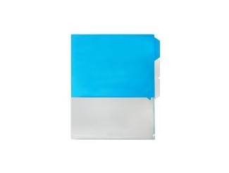 A4 Size Document Folder CDDP-16100317