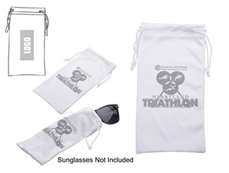 Sunglasses Pouch CD-UT4519I