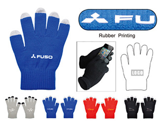Touch Screen Gloves CD-UT3939I