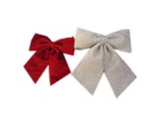 Glitter Bow CDHG-17099