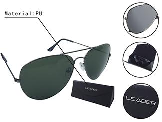 Classic Sunglasses CD-UT3657I