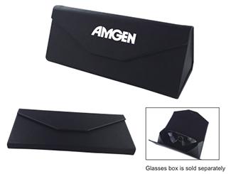 Sunglasses Case CD-UT3658I