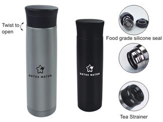Vacuum Flask CD-UT4060I