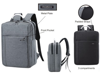 Business Backpack CD-UT4553I