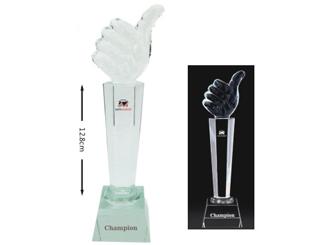 You-are-Best Awards CD-UT4231I