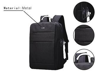 Stylish Backpack CD-UT4552I