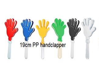 Hand Clapper CDHG-CNK0104