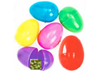 Egg Shaker CDHG-CNK0107
