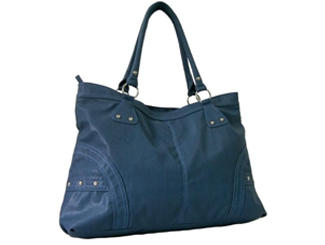 Handbag CDN-D1138A