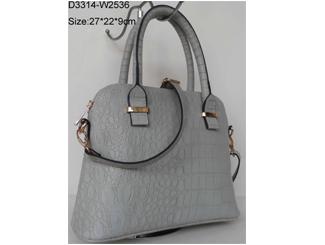 Handbag CDN-D3314