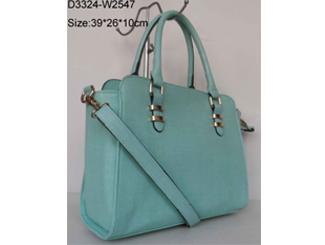 Handbag CDN-D3324