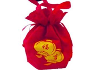 Chinese Non-woven Bag CDHG-GPS0027