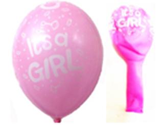 Ballon CDHG-HA0007
