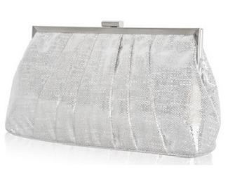 Clutch bag - Bright