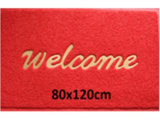 Welcome Doormat CDHG-EDS0040