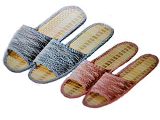 Sandal Slippers CD-SD-01