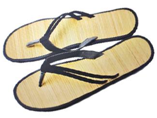 Sandal Slippers CD-SD-02