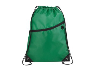 Robin Drawstring Cinch (Green) CDDP-SM-7353-GRN