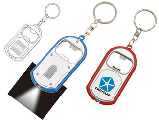 Key Light with Bottle Opener CD-UT2601I