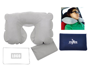 Inflatable Pillow CD-UT3876I