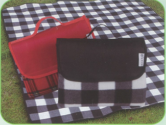 Outdoor Camping Mat Series 2 CDJK-HZY17-002