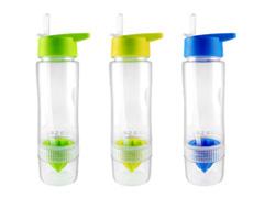 PC Bottles
