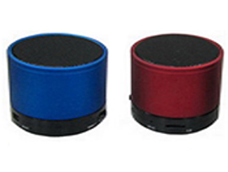 Portable Bluetooth Speaker CDN-BT-4786