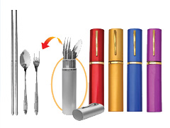 Cutlery/Tableware/Cooking Utensils