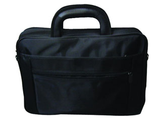 Document cum Laptop Bag CDN-DB-2805