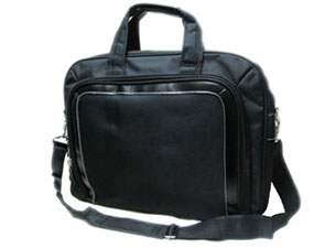 Computer/Document/Tablet/Smartphone Bags