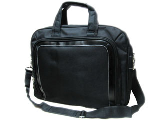Document cum Laptop Bag CDN-DB-3800