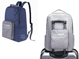 Foldable Lightweight Backpack CDN-DB-4632