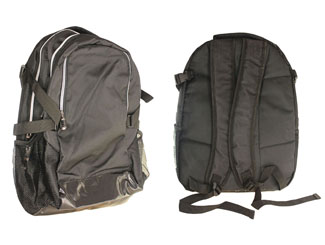 Large Capacity Backpack CDN-DB-8020