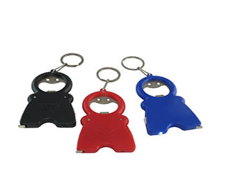 Keychain CDN-FR-6013