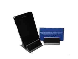 Handphone / Namecard Holder CDN-HP-8090